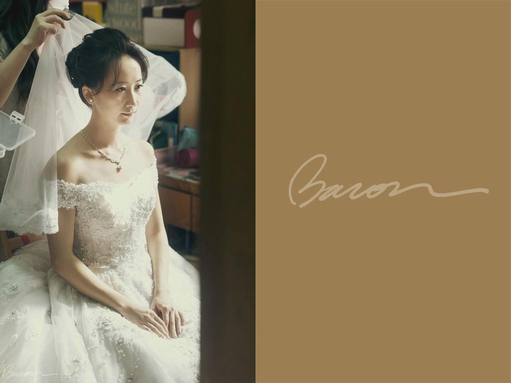 Color_230_015, BACON, 攝影服務說明, 婚禮紀錄, 婚攝, 婚禮攝影, 婚攝培根, 故宮晶華