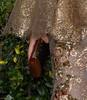 Chrissy Teigen Golden Globes Red Carpet Accesoories 4Chion Lifestyle (4chionlifestyle) Tags: clutch jewlery gowns goldenglobes redcarpet purse rings diamond clutches earrings siennamiller michellewilliams joycreel sterlingbrown zaziebeetz traceeellisross