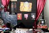 Roma. Villaggio globale. Artworks by Fishes Invasion, Tzing Tao and... for Re-Visioni IV (R come Rit@) Tags: italia italy roma rome ritarestifo photography streetphotography artphotography streetart arte art arteurbana streetartphotography urbanart urban wall walls wallart graffiti graff graffitiart muro muri artwork streetartroma streetartrome romestreetart romastreetart graffitiroma graffitirome romegraffiti romeurbanart urbanartroma streetartitaly italystreetart contemporaryart artecontemporanea artedistrada underground testaccio villaggioglobale exmattatoio exslaughterhouse revisioniiv revisioni 2016 artworks sticker stickers stickerart stickerbomb stickervandal slapart label labels adesivi signscommunication fishesinvasion tzingtao k2m merioone merio