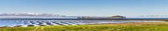 Málmey (piparinn) Tags: ísland iceland norðurland skagafjörður slérruhlíð málmey heidar piparinn