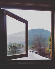 window (Killjoytioner :3) Tags: windows window picture paisaje wonderful amazing
