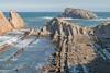 67Jovi-20161215-0148.jpg (67JOVI) Tags: arni arnía cantabria costaquebrada liencres playa