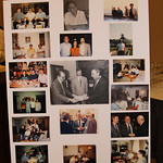 Werner Baer Memorial Champaign IL_2016_10_16_7639 Pictures of Werner's Career (small)