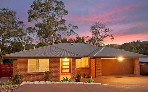 16 Bridgewater Place, Terrigal NSW 2260