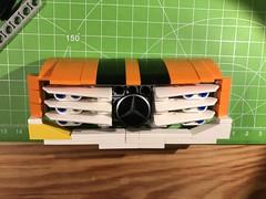 IMG_9484 (lc-jrx) Tags: lego moc legomoc mercedes zetros mercedeszentros projectz powerfunctions pneumatic