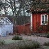 2016-12-24_08-22-01 (Katassis) Tags: sverige fresh sweden darkdays