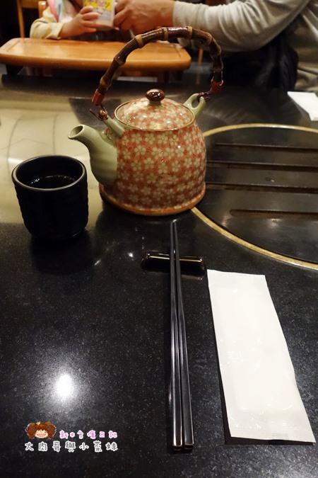 蝶屋日式料理 (5).JPG