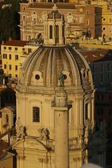 Rome 2010 116
