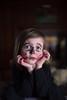 1| 365 (trois petits oiseaux) Tags: kids 365 portrait funny permanent trouble familylife