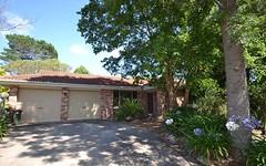 4 Colo Road, Colo Vale NSW