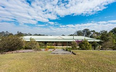 25 Timbs Place, Clarenza NSW