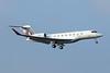 Qatar Executive   Gulfstream G650   A7-CGC (Globespotter) Tags: parisle bourget qatar executive gulfstream g650 a7cgc
