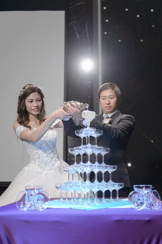 32003088866 f6eafe1509 o [高雄婚攝]S&J/台鋁MLD晶綺盛宴