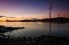 (amirosphere) Tags: k5 pentax pentaxart outdoor rödasten gbg göteborg gothenburg sunset sigma1835mmf18 longexposure