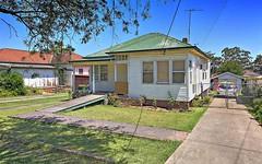 34 Cammarlie Street, Panania NSW