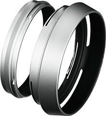 Fujifilm LH-X100 Lens Hood and Adapter Ring (goodies2get2) Tags: amazoncom bestsellers fujifilm mostwishedfor