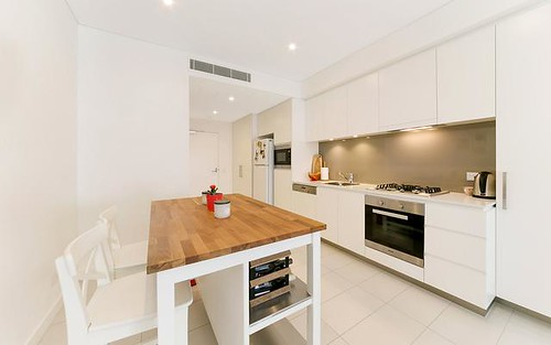 301/119 Ross Street, Glebe NSW 2037