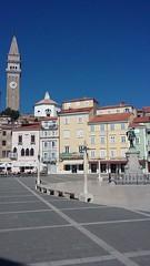 Trieste2016-86