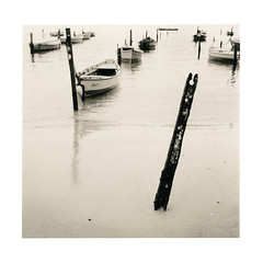 Boat series #2, Vitoria (Brazil) (terra_monk) Tags: lith moersch darkroom fomabrom