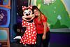 DSC_0046 (NR Intercâmbio) Tags: 20170118 disney epcotcenter mickey minnie goofy