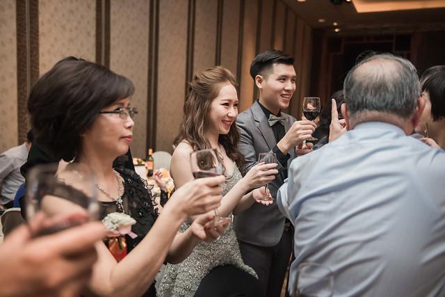 台北婚攝,台北喜來登,喜來登婚攝,台北喜來登婚宴,喜來登宴客,婚禮攝影,婚攝,婚攝推薦,婚攝紅帽子,紅帽子,紅帽子工作室,Redcap-Studio-182