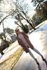 IMG_6776 (AndyMc87) Tags: fashion winter outdoor model blonde sunglass high heels canon eos bokeh rüsselsheim park verna stadtpark 6d 2470