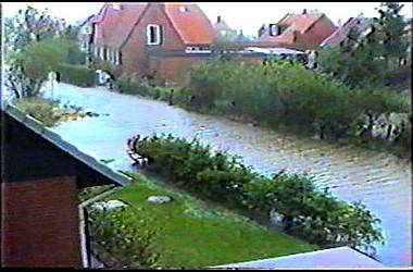 sturmflut 89NDVD_007