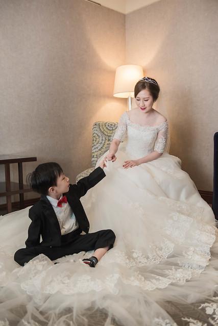 台北婚攝,台北喜來登,喜來登婚攝,台北喜來登婚宴,喜來登宴客,婚禮攝影,婚攝,婚攝推薦,婚攝紅帽子,紅帽子,紅帽子工作室,Redcap-Studio-68