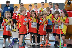 UHC Sursee_F-Junioren_Sursee-Trophy_65