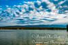 IMG_8494 (Forget_me_not49) Tags: alaska alaskan wasilla lakes lucillelake boardwalk pier sunrise waterways
