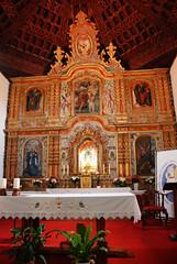 DSC_0647 (RD1630) Tags: ermita de nuestra señora la peña fuerteventura spain canaryislands canary islands church kirche summer travel trip