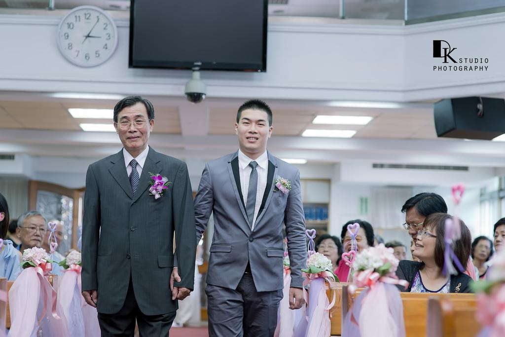 婚禮-0130.jpg