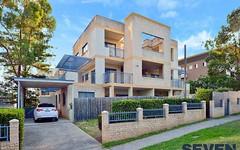 11/12-16 Prospect Street, Rosehill NSW