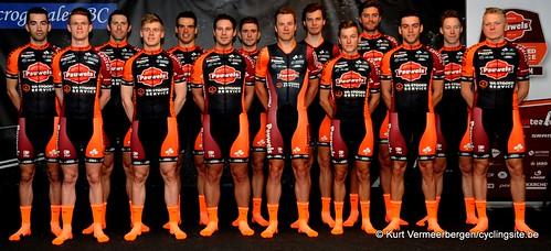 Pauwels Sauzen - Vastgoedservice Cycling Team (32)