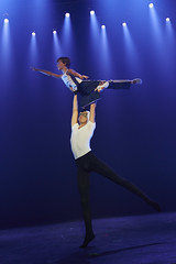 Billy Elliot (148)