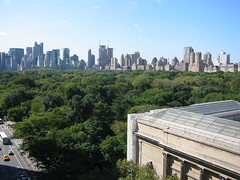 Central Park New York City (TheINTERCULTURE) Tags: stateside