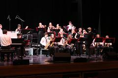 Jazzfest-11