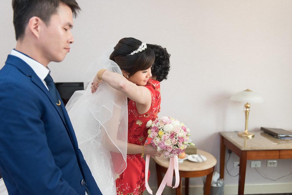 婚禮記錄韋勳與怡蓉-116