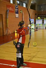 Campeonato de España-0255