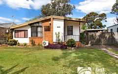 33 Forrester Road, Lethbridge Park NSW