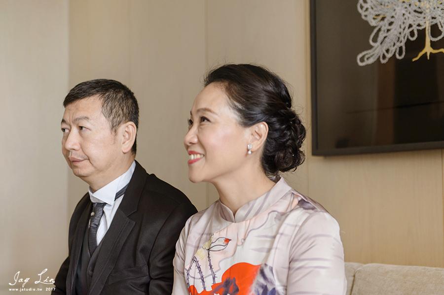 婚攝 萬豪酒店 台北婚攝 婚禮攝影 婚禮紀錄 婚禮紀實  JSTUDIO_0137