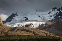 Columbia Icefield (Seb & Jen) Tags: banff park alberta canada parc columbia icefield glacier rocheuses rockies