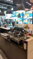 "#2017 #HummerCatering #Euroshop #Messe #Duesseldorf #mobile #Kaffeebar #Barista #Catering http://koeln-catering-service.de/mobile-kaffeebar/ • <a style=""font-size:0.8em;"" href=""http://www.flickr.com/photos/69233503@N08/33051043930/"" target=""_blank"">View on Flickr</a>"