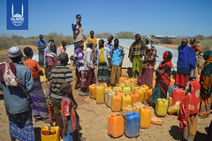 2017_Ethiopia Famine_3.jpg