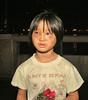 Abused Children (samirkasem02) Tags: china domesticabuse abusedchildren beggingchildren humanrights streetkids sufferingchildren guangzhou