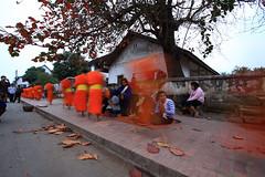 """Luang-Prabang_M_059 (ppana) Tags: """"laos"""" """"vientiane"""" """"pha that luang"""" """"luang prabang"""" """"savannakhet"""" """"pakxe"""" """"xiengkhouang"""" """"plain jars"""" """"mekong river"""" """"kuangsi water fall"""" """"pak ou caves"""" """"mount phousi"""" """"haw pha bang"""" """"wat chomsi"""" chom phet"""" xieng thong"""" mai suwannaphumaham"""" """"vang vieng"""" """"tham phou kham cave"""" """"nam song"""" si saket"""" phra kaew"""""""