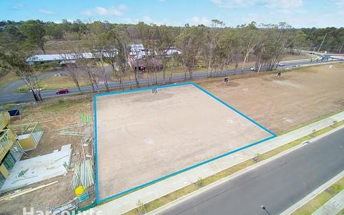 Lot 6159, Delany Circuit, Jordan Springs NSW