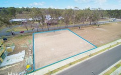 Lot 6159, Delany Circuit, Jordan Springs NSW