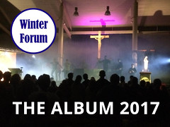WinterForum2017- (1)
