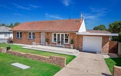 51 Narang Street, East Maitland NSW